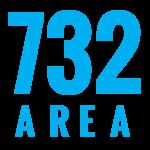 732area.com